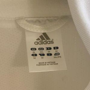 adidas Jackets & Coats - Women's Addidas Jacket